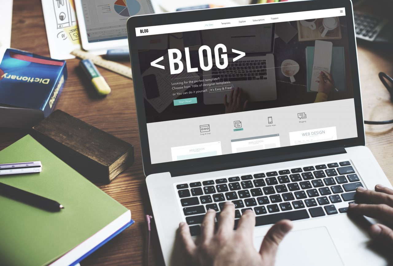 The-importance-of-having-a-blog-on-your-website