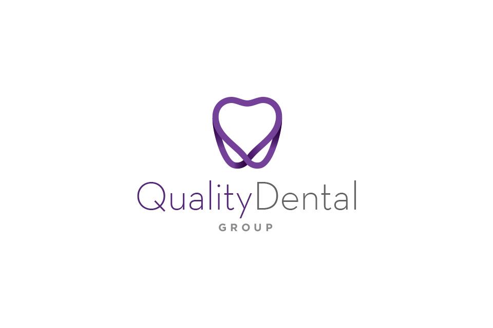 QDC-logo-cropped