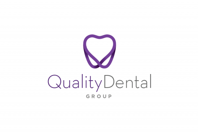 quality-dental-group