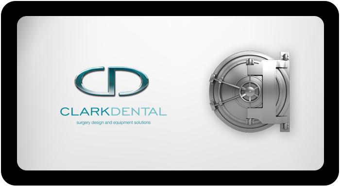 Clark Dental