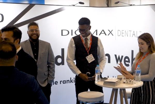 team-digimax