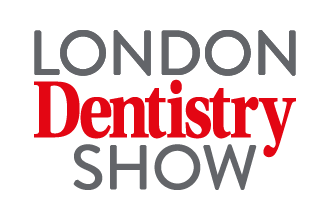 London-Dentistry-Show